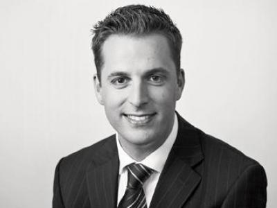 Vermögensanlagengesetz verbessert Anlegerschutz bei geschlossenen Fonds