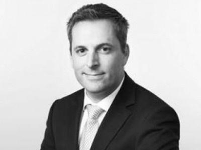 Verschwiegene Innenprovisionen: Landgericht Hamburg verurteilt Targobank