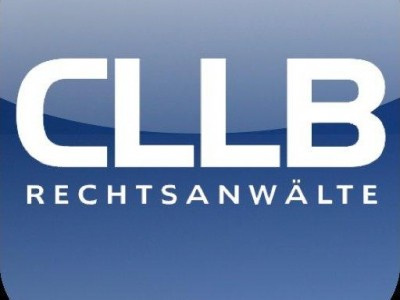 WWW.CLLB-Versicherungsrecht.de: Erfolg für CLLB Rechtsanwälte -  CSS Versicherung AG erkennt Forderung aus Zahnarztbehandlung im Ombudsmannverfahren a