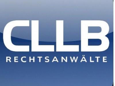 WWW.CLLB-Versicherungsrecht.de: Kürzung der Invaliditätsentschädigung durch die Versicherung bei degenerativen Vorschäden unzulässig (OLG Stuttgart, Az. 7 U 35/14)