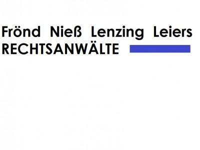 BGH: Verstoß gegen § 7 ElektroG wettbewerbswidrig !