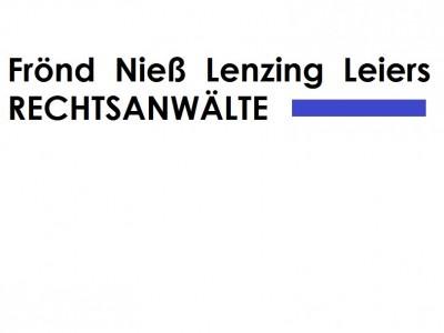 Verstoß gegen § 22a StVZO - Abmahnung durch Pearl GmbH wegen des Vertriebs von Fahrradlampen