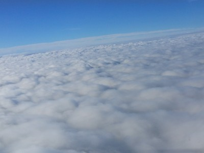 Vertragsgestaltung beim Outsourcing oder Cloud Computing: Modularer Vertragsaufbau als Lösung?