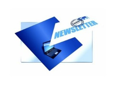 E-Mail-Spam: Vertragsstrafe von 350 EUR kann ausreichend sein