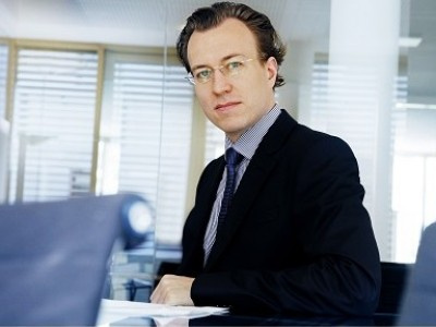BGH: Verurteilung der Lange Vermögensberatung GmbH rechtskräftig