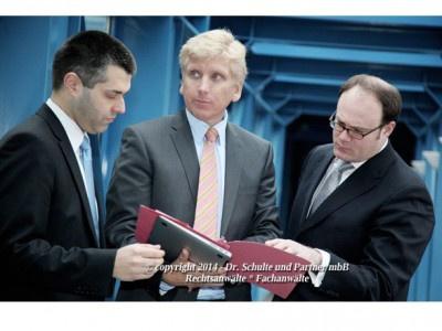 FLC Verwaltungs AG (vormals FLEXLIFE Capital AG) – Insolvenzverfahren eröffnet, Gesellschaft dadurch aufgelöst!