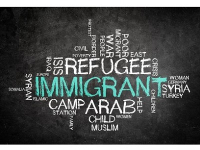 Verwaltungsrecht: Entscheidung zur Enteignung zur Unterbringung von Flüchtlingen