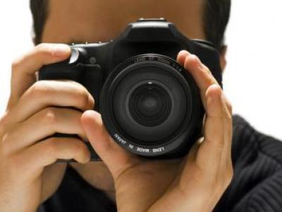 Die Verwendung fremder Fotos im Internet: Abmahngefahr wegen Urheberrechtsverletzung!