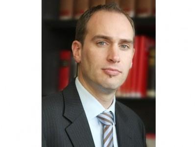 """""""Verwirkung"""" , Prolongation"""" - Die Argumente der Banken gegen den Widerrufsjoker"""