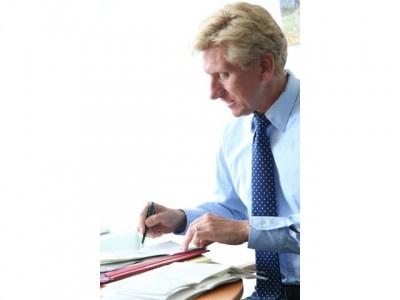 Verwirrspiel der NovoAss AG – Sicherheit der Anlegergelder?