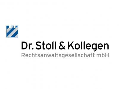 HCI MS Vogerunner –  Hilfe für Anleger von HCI Schiffsfonds