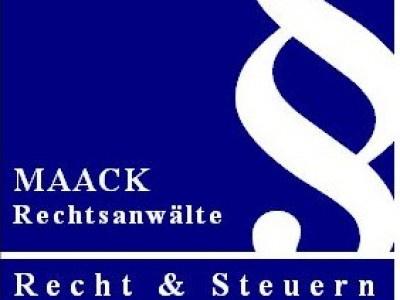 """VW Volkswagen AG: """"Abgasmanipulation"""": Schadensersatz der VW-Aktionäre?"""