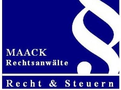 """VW Volkswagen """"Abgasskandal"""": Ist die Forderung nach Schadensersatz durch eine Rechtsschutzversicherung gedeckt ?"""