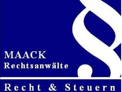 VW Volkswagen Abgasskandal: Warnung von VW-Ingenieuren schon in 2008? Schadensersatz für Aktionäre? Aktionärsliste