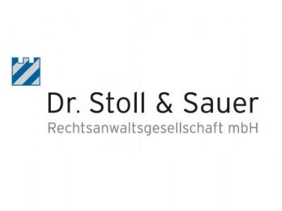 Volkswagen Dieselgate: Zertifikate auf VW Aktien und Schadensersatz? Fachanwälte informieren