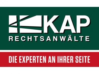 Volkswagen AG Hauptversammlung 2016 - ungeklärte Fragen und von Demut keine Spur - KAP Rechtsanwälte berichten im Teil 2