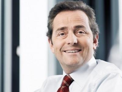 Volkswagen: Neue Spekulationen im VW-Abgasskandal – Möglichkeiten der Aktionäre