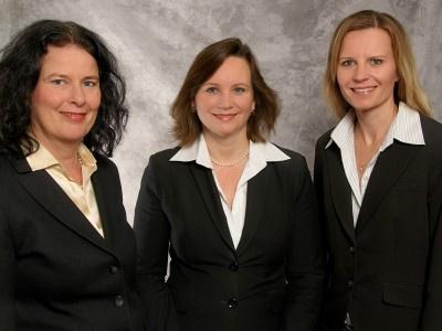 Die Vollmacht für ein beurkundungspflichtiges Geschäft beim Notar