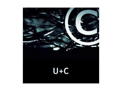Es ist vorbei: Thomas Urmann ist kein Rechtsanwalt mehr und U+C Rechtsanwalts GmbH ist gelöscht