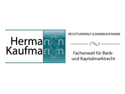 Keine Vorfälligkeitsentschädigung bei Kündigung durch Bank