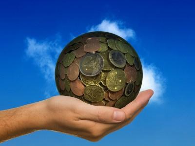 Vorfälligkeitsentschädigung durch Widerruf des Darlehensvertrags sparen