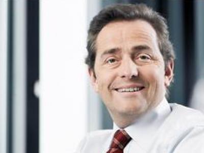 Vorläufiges Insolvenzverfahren über 14 Dr. Peters Schiffsfonds eröffnet
