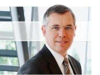 Vorsätzliche Falschberatung der Deutschen Bank: Swap-Schäden nicht verjährt