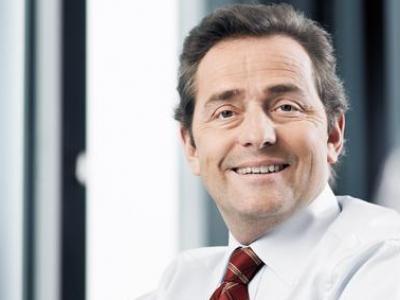 Vorsicht bei Fonds-GbR: Haftung mit Privatvermögen