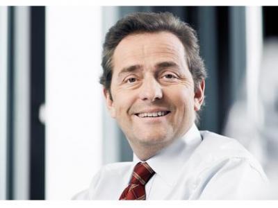 Vorsicht Fragebogen - CMI befragt Anleger