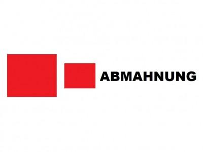 Vorsicht Privatanbieter ! Abmahnung durch Artur Hornbacher droht bei gewerblichem Handel !