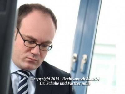 Geht das Vorzeigeobjekt der SHEDLIN Capital AG nunmehr mit der Insolvenz der Muttergesellschaft ebenfalls unter?