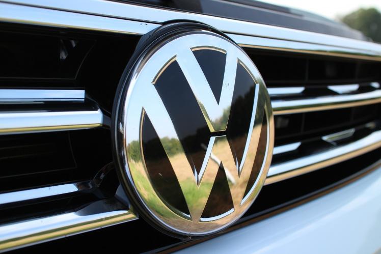 Seit vier Jahren steckt VW im Diesel-Abgasskandal.