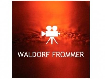 Waldorf Frommer – Abmahnung Sons Of Anarchy, Homeland, How I Met Your Mother wegen Filesharing