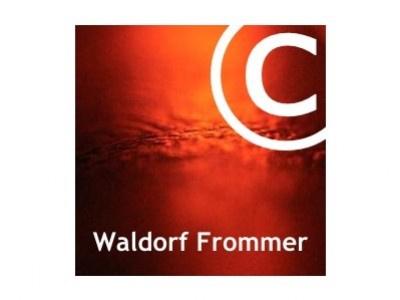 Waldorf Frommer – Abmahnung 24: Live Another Day Folge 1 und 2 wegen Filesharing