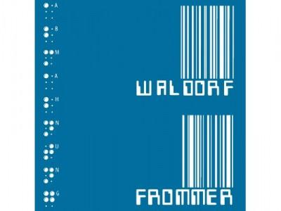 Waldorf Frommer – Abmahnung The Drop - Bargeld wegen Filesharing
