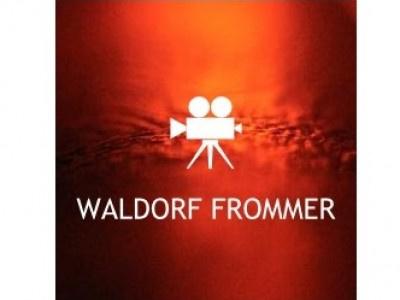 Waldorf Frommer – Abmahnung Breathe In - Eine unmögliche Liebe wegen Filesharing