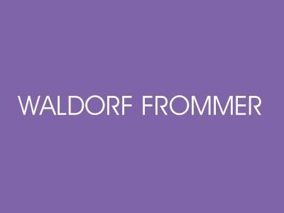 Waldorf Frommer – Abmahnung Codename U.N.C.L.E.- Warner Bros. Entertainment GmbH wegen Filesharing