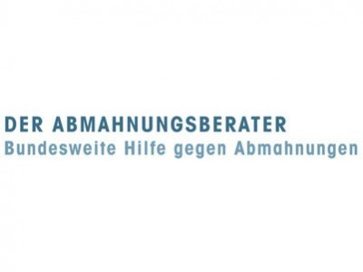 """Waldorf Frommer Abmahnung für Constantin Film wegen """"Er ist wieder da"""""""