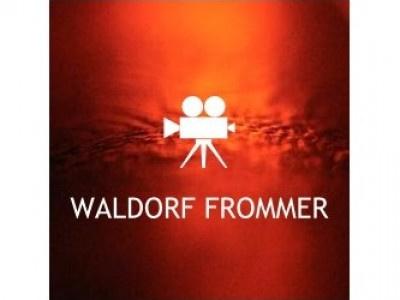 "Waldorf Frommer – Abmahnung ""The Crazy Ones"", ""Modern Family"" und ""New Girl"" wegen Filesharing"