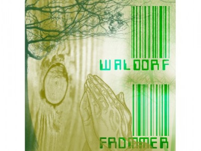 """Waldorf Frommer - Abmahnung ddiverser Filme wie """"Gone Girl"""" und TV-Serien wie """"Supernatural"""""""