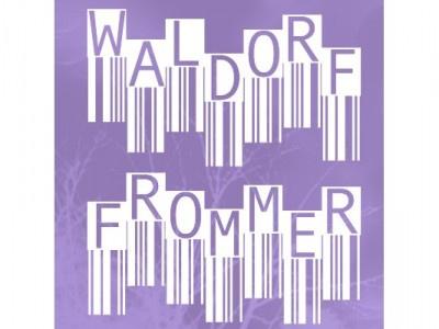 Waldorf Frommer – Abmahnung diverser TV-Serien Shameless, Person of Interest, etc. wegen Filesharing