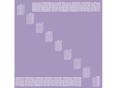 Waldorf Frommer – Abmahnung der Erfolgsserie Homeland wegen Filesharing