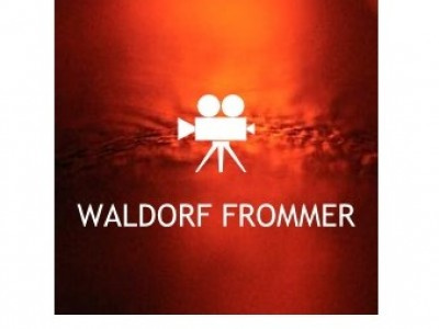 Waldorf Frommer – Abmahnung Evangelion: 3.33 - You can (not) redo wegen Filesharing