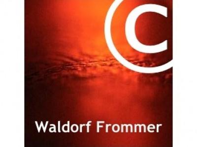 Waldorf Frommer – Abmahnung Dead Man Down wegen Filesharing