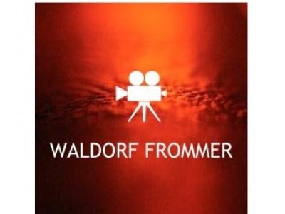 Waldorf Frommer – Abmahnung Rush wegen Filesharing