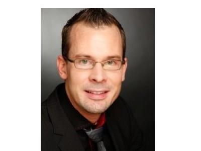 Waldorf Frommer Abmahnung Filesharing - Bundesweite Hilfe durch Fachanwalt für Urheberrecht
