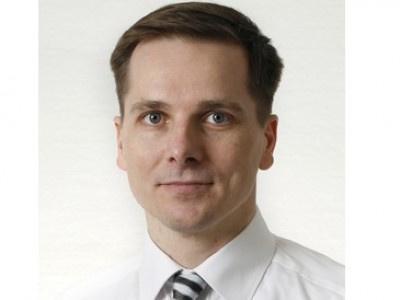 "Waldorf Frommer Abmahnung wegen Filesharing ""John Wick"" (Film) erhalten?"