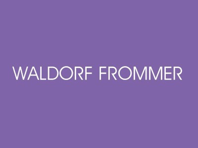 Waldorf Frommer – Abmahnung The Flash - The Darkness And The Light - Warner Bros. Entertainment GmbH wegen Filesharing