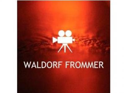 Waldorf Frommer - Neue Abmahnung nach Gesetzesänderung - jetzt werden 815,00 € gefordert