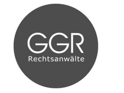 Waldorf Frommer – Abmahnung Fack ju Göthe (Film) wegen Filesharing